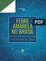 WEB-febre-amarela_004.pdf