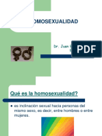 Homosexual i Dad 21148