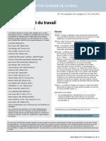 gui296CPG1309FrevC.pdf