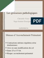 groseses_pathologiques.ppt