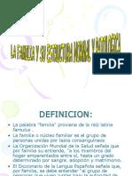 la-familia-1196381115294701-2
