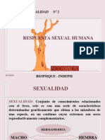 sex-2