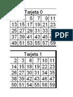 magia 60 numeros.pdf