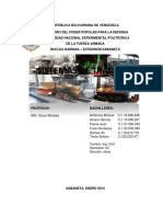 203315813-Trabajo-de-Sistema-de-Traccion-Ferrocarriles.docx