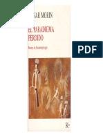 el_paradigma_perdido_1973.pdf