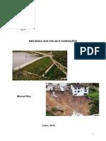 Mecânica solos.pdf