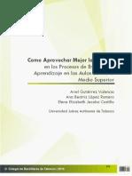 Como aprovechar mejor la web 2.0 en los procesos de enseñanza.pdf