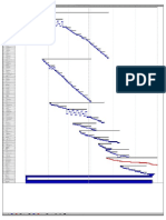 Microsoft Office Project - Programacion Cementerio Paca Corr