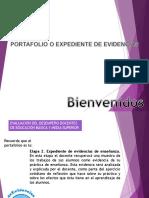 analisis de expediente de evidencias.pptx