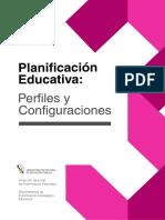 libro planificacin educativa.pdf