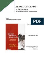 8SANTOS-GUERRA-Miguel-Angel-CAP-7-organizacion-escolar-y-desarrollo-profecional.pdf