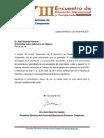 El Uso e Impacto de Las Tecnologias de La Informacion y Comunicación