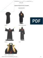 thelemiria estancioSinais NOX.pdf