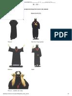 thelemiria estancio.pdf