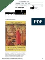 (1) Los 10 Libros Mas Obscuros - Taringa!