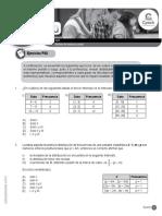 Guía-51 EM-32 Medidas de tendencia central (2017) EGRESADOS_PRO