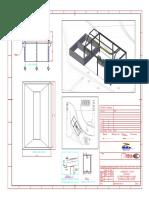 UBICACION-SOPORTES-1-Layout2.pdf