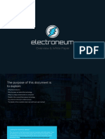 ETN Overview White Paper