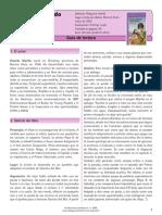 12329-guia-actividades-mar-preferido-piratas.pdf
