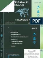TASACION-Y-PERITAJE.pptx