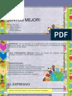 PPT PROF. FRAN TEL (1)
