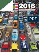 2016-revell-catalog.pdf