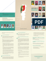 brochura-nacionalidade