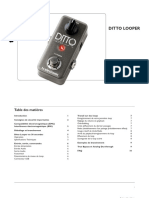 tc_ditto_looper_manual_french.pdf
