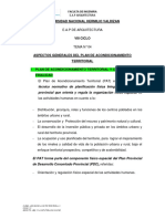 Acondicionamiento Territorial II (1)