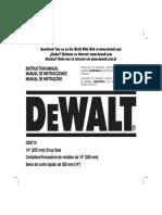 CORTADORA D28710-B3.pdf