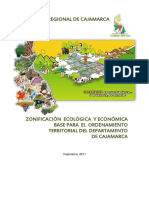 DocumentoZEECAJAMARCA.pdf