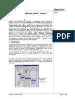 001 - Desarrollos nuevos en acQuire.pdf