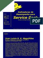 Indicadores de Desempenho Para Service Desk Com Base Na Sas 1228486932044809 8