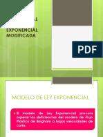 MODELO_DE_LA_LEY_EXPONENCIAL-FLUIDOS_DE_PERFO.pptx;filename_= UTF-8''MODELO DE LA LEY EXPONENCIAL-FLUIDOS DE PERFO