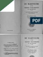 martinismo jules boucher.pdf