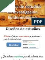 diseosdeestudiosodontologa