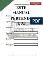 manual del MONAGUILLO USO EXCLUSIVO SOLO EN.docx