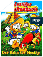 LTB - 020 - Der Hahn Aus Mexiko