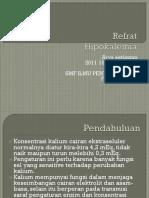 146679841-Refrat-hipokalemi.pptx