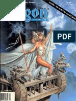Drmg147.pdf