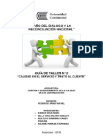 GUÍA DE TALLER N°2