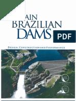 Main Brazilian Dams III.pdf