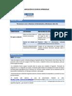 COM4-U1-SESION 03.docx