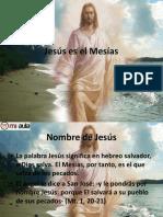 APUNTE_JESUS_ES_EL_MESIAS__CLASE_1_75151_20180403_20151215_124809