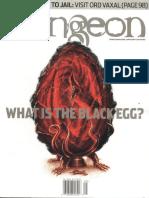 Dungeon Magazine #106.pdf