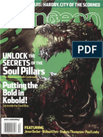 Dungeon Magazine #109.pdf