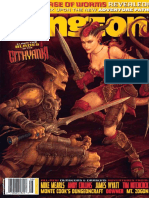 Dungeon Magazine #125.pdf