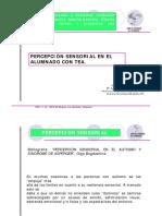 alteraciones-sensoriales.pdf