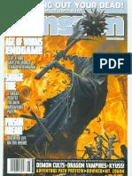 Dungeon Magazine #135