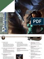 Dungeon Magazine #172.pdf